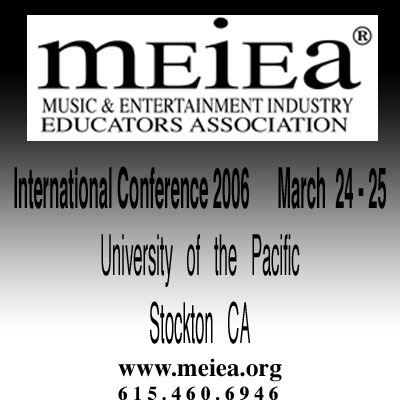 Conference Advertisment
